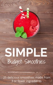 Simple-Budget-Smoothies-Book-Cover