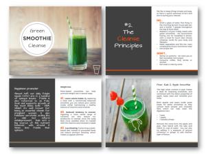 Green-Smoothie-Taster-Images