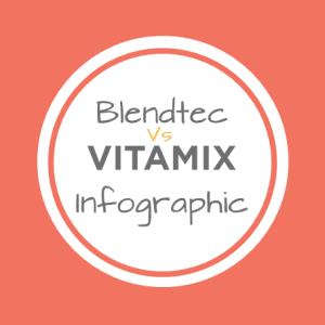 blendtec vs vitamix cover