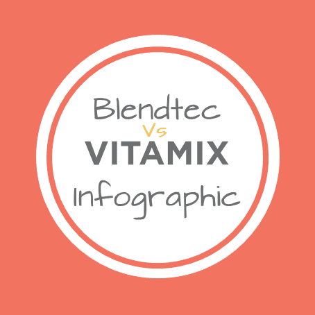blendtec vs vitamix cover