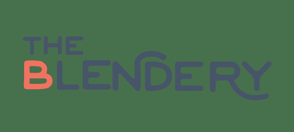 The Blendery